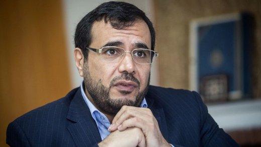 محمدرضا نجفی، نماینده سابق تهران درگذشت