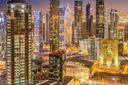 وقتی کمپ جدید قطریها برانکو را متحیر کرد
