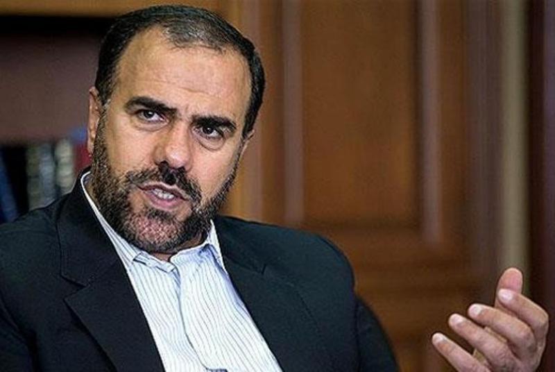 امیری: سیاست دولت درباره افایتیاف تغییر نکرده است