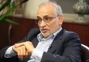 مرعشی: کرباسچی تعرضی به خاتمی نکرده است/راه کارگزاران جدا از اصلاحات نیست /به دنبال جایگزین برای رئیس دولت اصلاحات نیستیم