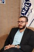 تقویت مشارکت جوانان در مجمع ملی سازمانهای مردمنهاد