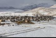 قطع برق ۳۰ روستا در شهرستان کوهرنگ