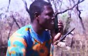 فیلم | مردمی که برای حرف زدن با موبایل روی درخت میروند!