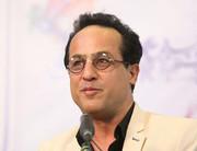 رامین راستاد، بازیگر سینما و تلویزیون، شوخی حسین کلهر، مجری برنامه سلام صبح بخیر، علی دایی،تعداد گل های علی دایی