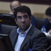 مدیرعامل شرکت شهرکهای صنعتی استان البرز : قراردادهای واگذاری زمین ۲ برابر شده