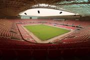 قوانین سختگیرانه نهادهای بینالمللی در مورد ورزشگاههای فوتبال
