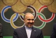 استعفای استراماچونی، استیضاح وزیر ورزش در مجلس را کلید زد