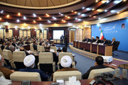 روحانی: از تحریم نمیترسیم، اما جنگ اقتصادی بدون سختی معنا ندارد