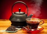 چای ایران به اروپا صادر میشود