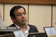 علیه رییس شورای شهر یزد توطئه شده؟