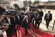 ظریف: نؤمن بحسن نیة حكومة اقلیم كردستان العراق