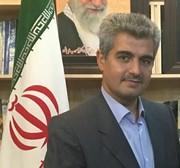 انتصاب معاون دانشگاه ارومیه بهعنوان رایزن علمی ایران در شبه قاره هند