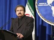 واکنش سخنگوی وزارت خارجه به گمانهزنیها درباره آغاز به کار اسپیوی