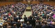 مجلس عوام طرح برگزیت را رد کرد/ واکنش ترزا می