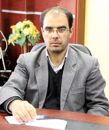 اجرای طرح بهینهسازی ۱۴ کیلومتر شبکههای توزیع برق در شهرستان سمنان