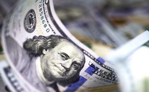 چرا نرخ ارز الاکلنگ بازی میکند؟