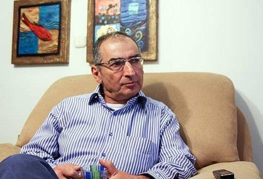 زیباکلام: نقد مسئولان ضروری است، اما موسویخوئینیها انتقامگیری کرد