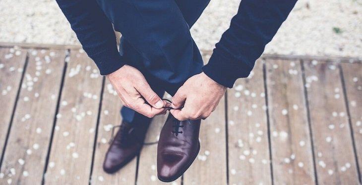 انواع محیط کاری و لباسهایی که مناسب آنهاست