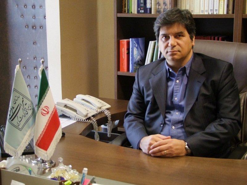 آئین نکوداشت «شهرکرد به عنوان شهر ملی نمد» برگزار میشود