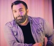 مسعود صادقلو: فوتبالیستهای فعلی سوسول هستند!