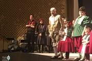 پیام تسلیت سعید اسدی برای درگذشت حسین محباهری