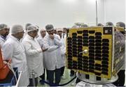 چرا ماهواره پیام انحراف مداری پیدا کرد؟