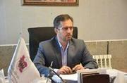 راه اندازی دو کنسرسیوم صادراتی جدید در استان مرکزی
