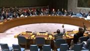 شورای امنیت با قطعنامه انگلیس در مورد یمن موافقت کرد
