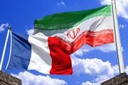 بیانیه فرانسه به مناسبت سومین سالگرد اجرایی شدن برجام