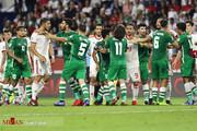 عراق بلیت بازی با ایران را برای هوادارانش رایگان میکند؟