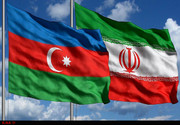 در دیدار سرلشکر باقری و وزیر دفاع آذربایجان چه گذشت؟