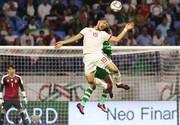 واکنش فیفا به رکورد فوق العاده ایران