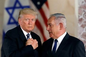 فیلم | چرا آمریکا از اسراییل حمایت میکند؟