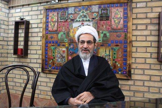 مسجدجامعی: شیخنشینها میخواهند با «جامعه بسته» وارد «دنیای باز» شوند