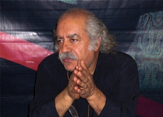 کیهان: بهزاد فراهانی، هم از عکسهای گلشیفته در رسانههای غربی دفاع میکند، هم در سریالهای مناسبتی صداوسیما حضور دارد
