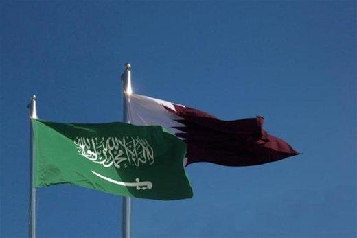 عربستان اقدام ضدقطری دیگری را کلید زد