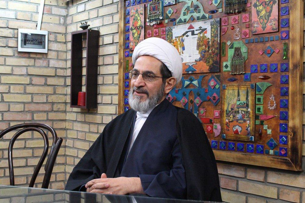 مسجدجامعی:شیخنشینها میخواهندبا