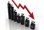 قیمت جهانی نفت امروز به زیر ۶۱ دلار رفت