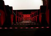 آمادهباش سینماها برای جشنواره فیلم فجر
