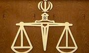 پدر کودکآزار دخترک ۲ ساله به حبس و پرداخت دیه محکوم شد