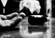 خودکشی دانش آموز ۱۱ ساله در ارومیه صحت دارد؟