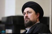 سیدحسن خمینی: نشست ورشو علیه ملت ایران، قطعا شکست میخورد