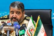 سردار جلالی: آمادهایم گوشیهای هوشمند ملی به مسئولان بدهیم/ میتوانیم اینترنت ایرانی-اسلامی داشته باشیم
