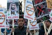 گزارش دیدهبان حقوقبشر علیه امارات و عربستان