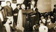 حجتی کرمانی: نواب صفوی و آیت اله کاشانی مظلوم واقع شده اند