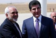 ۱۳۰ زندانی ایرانی از زندانهای اقلیم کردستان خارج میشوند
