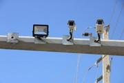 اردبیل استان پیشرو در نصب سامانه های هوشمند جاده ای