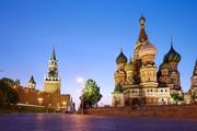 فیسبوک ۵۰۰ اکانت جعلی روس را بست