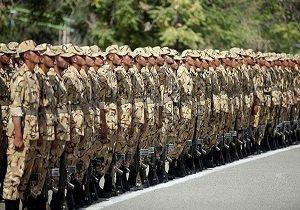 کدام سربازان مشمول به دلیل «خواهرانشان» معاف میشوند؟
