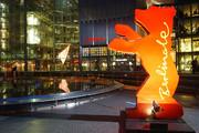 مدعیان خرس طلایی جشنواره برلین معرفی شدند